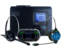 HME ION IQ System