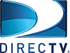 directv  |  direct tv