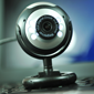 IP cameras for internet surveillance systems for your business
