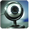 Remote eyes surveillance system for your business